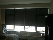 nyc blinds